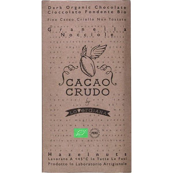 Chocolate-with-Hazelnuts