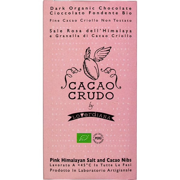 Chocolate-with-Pink-Himalayan-Salt