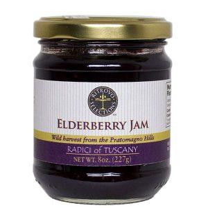 Elderberry-Jam-Branzino-Market