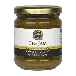 Fig-Jam-Branzino-Market