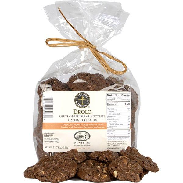Gluten-Free-Dark-Chocolate-Cookies