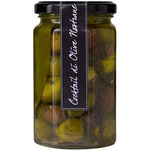 Olive-Mix-Branzino-Market
