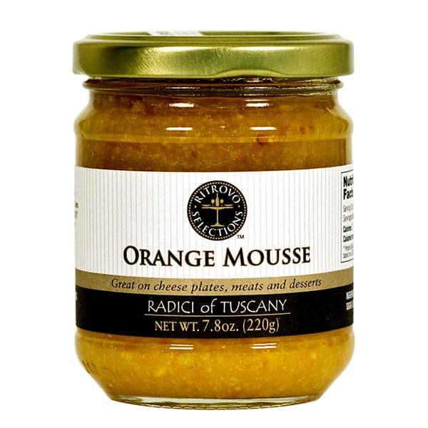 Orange-Mousse-Branzino-Market