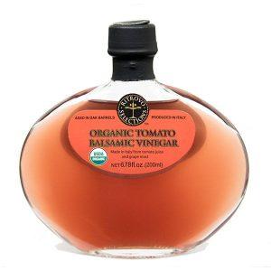 Organic-Tomato-Balsamic-Vinegar