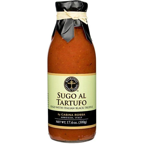Pasta-Sauce-with-Black-Truffle-Branzino-Market