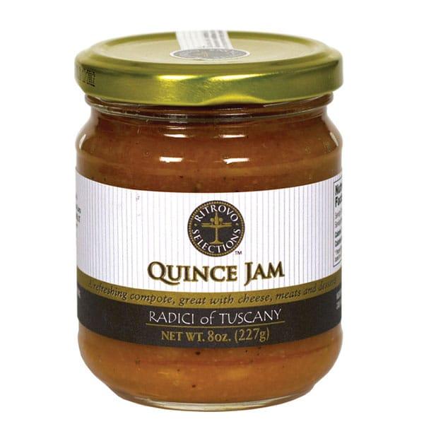 Quince-Jam-Branzino-Market