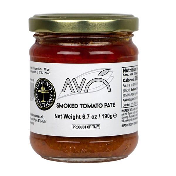 Smoked-Tomato-Pate
