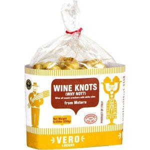 Wine-Knots