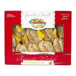 Ameretiti-Cookies