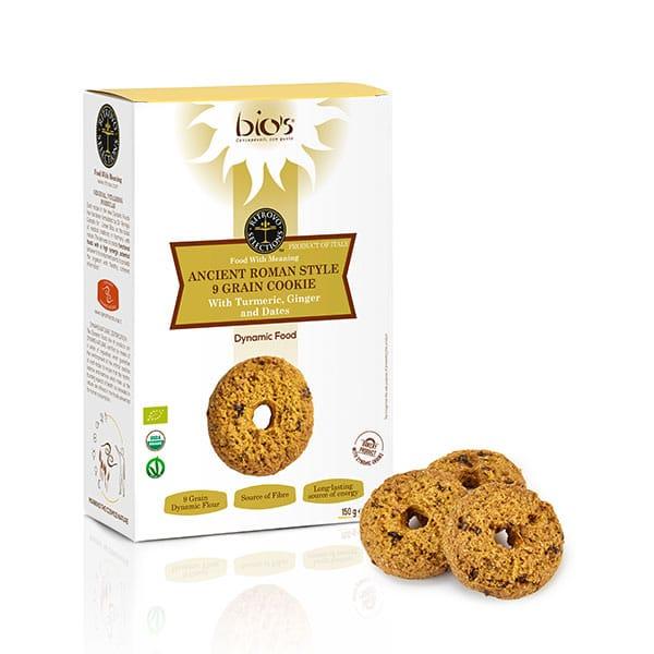 Ancient-Roman-Grain-Cookies
