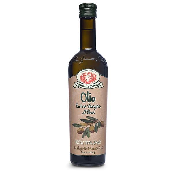 Extra-Virgin-Oilve-Oil