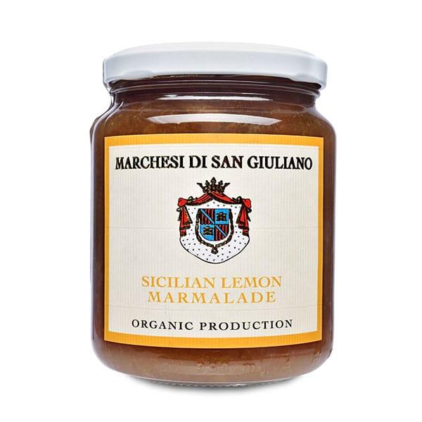 Lemon-Sicilian-Marmalade