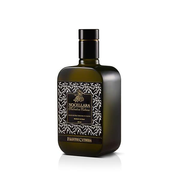 Noceralla-Extra-Virgin-Oilve-Oil
