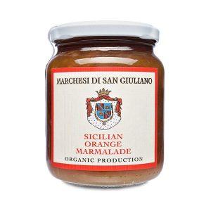 Sicilian-Orange-Marmalade