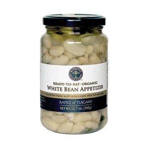 White-Bean-Appetizer
