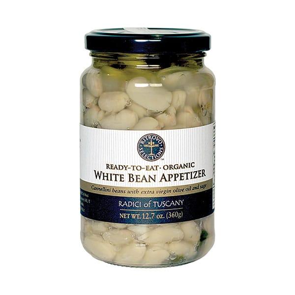 White-Bean-Appetizer